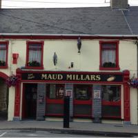 Maud Millars - image 1