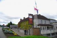 Maudlins House Hotel - image 1
