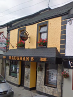 Maughans
