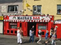 Maura's Bar