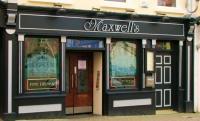 Maxwells - image 1