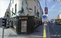 Maye's Pub - image 1