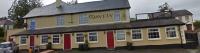 The Mayfly Inn - image 1