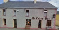 Mc Cabes Bar