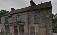 Mc Carren's pub