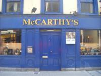 Mc Carthy's - image 1