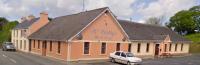 Mc Carthy's Bar & Lounge
