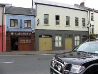 Mc Caughey's