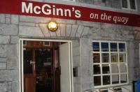 Mc Ginns