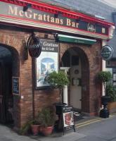 Mc Grattans Bar - image 1