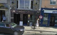 Mc Mahons Cafe Bar - image 1