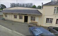 Mc Seain's Bar - image 1