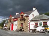 Mccafferty's Bar