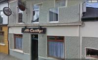 Mccarthy's Bar - image 1