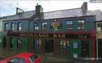 Mccolgan's Live Music Bar