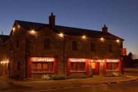 Mcdermott's Public House & Restaurant