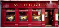 Mchugh's - image 1