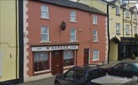 Mcnamee's