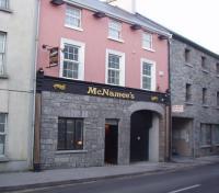 Mcnamees - image 1