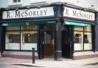 Mcsorleys - image 1