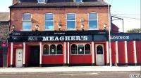 Meagher's - image 1