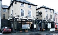 The Mellick Inn - image 1