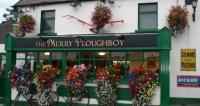 Merry Ploughboy Pub - image 1
