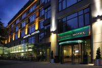 Mespil Hotel - image 1