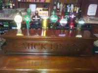 Mick Finn's Bar - image 3