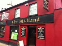 Midland Bar - image 1