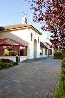 Midleton Park Hotel - image 1