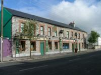 Midway Park Hotel - image 1