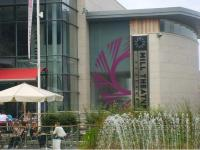 Mill Theatre - image 1
