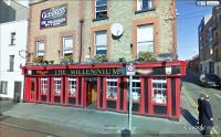 Millennium Bar - image 1