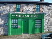 Millmount Bar - image 1