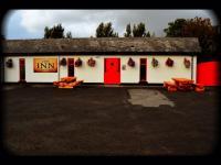 Milltown Inn