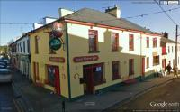 Mitchell's Bar