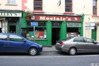 Moclairs - image 1