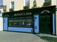 Molloys Bar