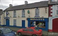 Molloys Public House - image 1