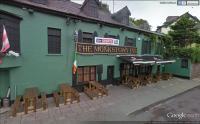 The Monkstown Inn - image 1