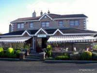 The Monread Lodge - image 1