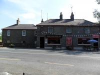 Moone High Cross Inn - image 1