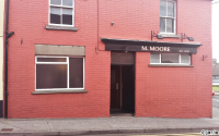 Moores - image 1