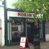 Morans - image 1