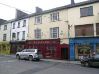 Moran's Bar - image 1