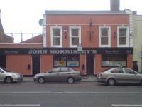 Morrissey's Pub - image 1