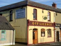 Morton's Pub - image 3