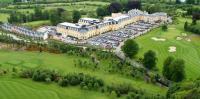 Mount Wolseley Hotel, Golf &