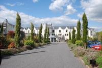 Muckross Park Hotel - image 1